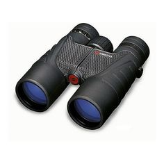 News 899431 Simmons ProSport Series 10x42 Binoculars BaK-4 Roof Prism Twist Up Eyecup    899431 Simmons ProSport Series 10x42 Binoculars BaK-4 Roof Prism Twist Up Eyecup  Price : 78.96  Ends on : 2016-01-11 17:06:51  View on eBay  ... http://showbizlikes.com/899431-simmons-prosport-series-10x42-binoculars-bak-4-roof-prism-twist-up-eyecup/