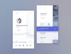 Health App Login designed by Jakub Antalik. Connect with them on Dribbble; Web Design, App Ui Design, User Interface Design, Flat Design, Graphic Design, Logo Design, Mobile App Design, Mobile Ui, Dance App