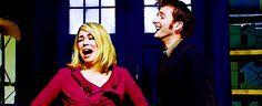 Doctor Who İmza, Avatar, Wallpaper - Sayfa 30 - DiziFilm.com Forum