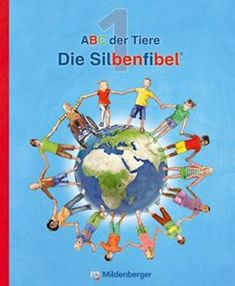 Book for reading learning - Hairstyles All Das Abc, Learn To Read, Projects For Kids, Language, Learning, Books, Handbuch, Instrumental, Products