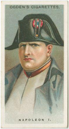 Napoleon I. (1769-18