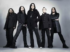 Firewind & the phenomenal guitar stylings of Gus G. Gus G, Reasons To Live, Music Bands, Albums, Guitar, Metal, Style, Fashion, Swag