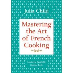 Best recipe book ever! Totally Love!