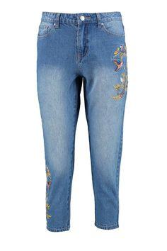 cb61604de4ea 357 Best Jeans images in 2019 | Ankle jeans, Jeans pants, Pockets