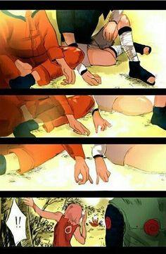 Imagenes Narusasu, Sasunaru Y Gratsu Naruto Vs Sasuke, Anime Naruto, Hinata, Anime W, Naruto Comic, Kakashi Sensei, Naruto Cute, Naruto Shippuden Anime, Otaku Anime