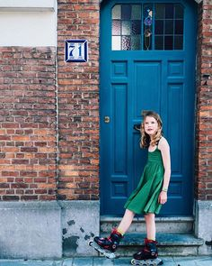 I felt its been waaaay too long since I last posted a blue door dont you think? #inthemoodforbluedoors Im going to go through the tag and share my favourite in stories! About time . . . . . . #welovebrussels #visitbrussels #thesincerestoryteller #mytinytribe #documentyourdays #awanderfulchildhood #childrenseemagic #dearestviewfinder #thedocumentarymovement #the_sugar_jar #our_everyday_moments #let_there_be_delight #thesweetlifeunscripted #familyjaunts #exploretocreate #quietraveler #pathport…