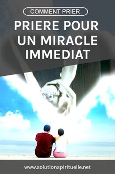 Miracle, Spiritus, Reiki, Religion, Mystic, Faith, Messages, Movie Posters, Fat Women
