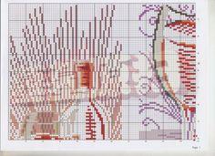 1.jpg (3501×2550)