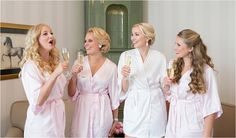 Wedding preparations, at at Hotell Mollberg, Helsingborg #bride #bridesmaids #gettingready #bridalportrait #indoor #wedding #helsingborg #portraits #weddingdress #weddingshoes #elegant #realwedding #romantic #wedding #swedishwedding #photographer #naturallight #porträtt #details #förberedelser #kullafoto #annalauridsen #bröllop #ögonblick #lifestyle #documentary #bröllopsfotograf #bryllup #bryllupsfotografskåne [Photo by Anna Lauridsen Kullafoto]