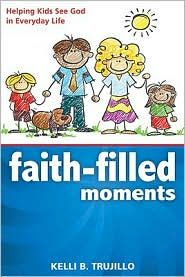 Best family devotional book ever! Incoorperating Gods Word outside the family devotional