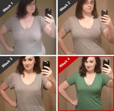 Amazing weight loss supplement