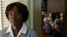 12 filmes que você pode ver para refletir sobre racismo