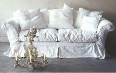 DIY Shabby Chic | Bromeliad: Is Shabby Chic coming back? - Fashion and home decor DIY ...