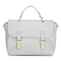i need this bag in my life!