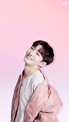 Mexicana x Wanna One Mommys Boy, Guan Lin, Produce 101 Season 2, Ong Seongwoo, Kim Jaehwan, Ha Sungwoon, Polo Club, Meme Lord, Korean Artist