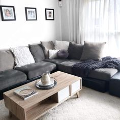 Living Room Candles, Couch, Interior, Furniture, Home Decor, Settee, Decoration Home, Sofa, Indoor