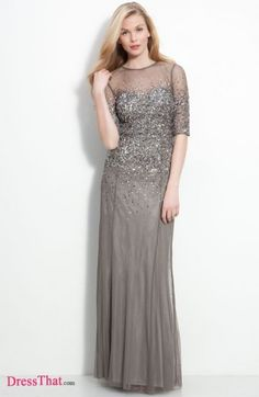 f95542c341c chic mother of the bride day dress - Google Search Bride Dresses