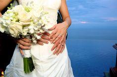 Weddings and Private Parties | Villa Caletas Hotel