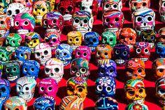 Bildergebnis für maya menschen
