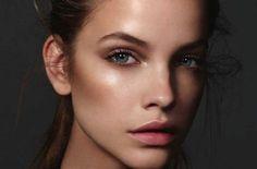 Strobing ile Yüz Hatlarınızı Öne Çıkarın   Moda Trend Stil
