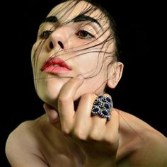 58 Best Women In Design Images On Pinterest Graphic Design