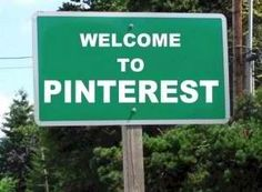 Welcome to #PinterestFAQ curated by Joseph K. Levene Fine Art, Ltd. on #Pinterest ★ For more tips, follow #PinterestFAQ curated by Joseph K. Levene Fine Art, Ltd. ★ #JKLFA ★ http://pinterest.com/jklfa/pinterest-faq/
