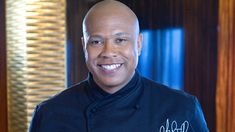 Chef Jeff Henderson will be an Auditorium Speaker at the 2020 ALA Midwinter Meeting in Philadelphia! Auditorium, Philadelphia, Philadelphia Flyers