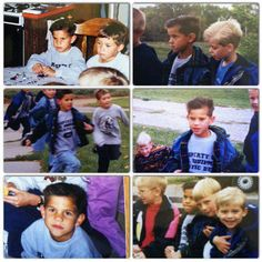 Taylor Lautner as a kid :) Taylor Lautner, Booboo Stewart, Baby Taylor, Young Celebrities, Jacob Black, Twilight Saga, Dream Guy, Gorgeous Men, Hot Guys