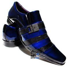 sapatos americanos masculino - Pesquisa Google
