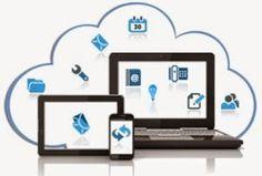 Cloud Apps para instalar en Hostinger. Data Protection, Apps, Marketing Digital, Clouds, Learning, Mississippi, Microsoft, Melbourne, Music