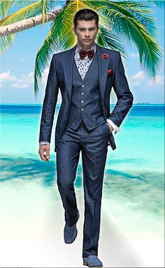 59398b22e Las 58 mejores imágenes de Trajes de novio Fashion