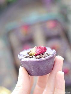 24 Best Maqui Berry Recipes Images Berries Recipes Recipes Berries