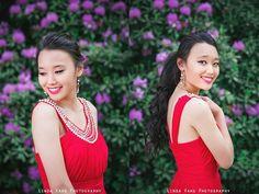 Linda Vang Photography - Prom 2015