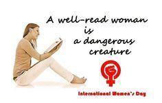 Hyvää kansainvälistä naistenpäivää! Happy International Women's Day! #naistenpäivä #womensday2017 #womensday