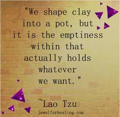 Holistic approach to healing with alternative methods - crystals,aromatherapy,homeopathy,herbs,healthy nutrition and positive thinking. Taoism, Buddhism, Lao Tzu Quotes, Spiritual Teachers, Holistic Approach, Homeopathy, Beautiful Words, Aromatherapy, Awakening
