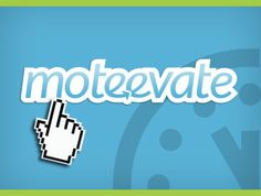 Moteevate Is The Social Network That Helps You Achieve Your Goals