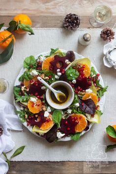 Chilli, Healthy Salad Recipes, Caprese Salad, Bruschetta, Recipies, Food Porn, Food And Drink, Menu, Vegetarian