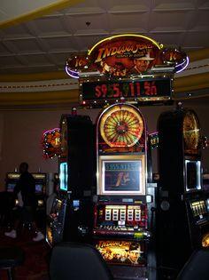 грины на казино онлайн