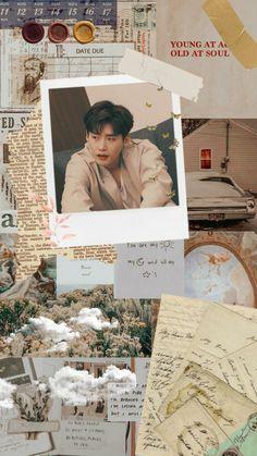 Park Hae Jin, Park Seo Joon, Lee Jung Suk Wallpaper, Lee Jong Suk Cute, Song Joong, Park Bo Gum, Twitter Header Photos, Collages, Korean Actors