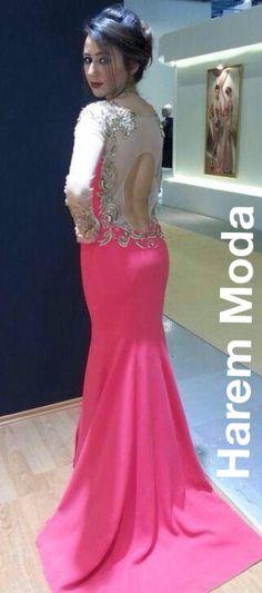 #missdefne #hollanda #gelinlik #haremmoda #harem #moda #gelin #nisan #nisanlik #kina #kinalik #bindalli #kaftan #tesettur #mode #fashion #bruid #bruidsjurken #bruidsjurk #jurk #jurken #japon #japonnen #haute #couture #hautecouture #modehuis #galajurken #gala #abiye #ozeldikim #ozel #dikim #promm #dresses #dress #ball #kleider #brautsmode #amsterdam #rotterdam #denhaag #belcika #tarikediz #butikdayi