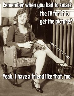 One Feisty Old Broad................................... ..... | Jokeroo Bulletin Board New Year Quotes Funny Hilarious, Funny Quotes, Funny Stuff, Real Talk Quotes, Life Quotes, Quotes About New Year, Vintage Humor, Bulletin Board, Memes