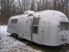 1967 30 airstream soveriegn tct classifieds for sale rh pinterest com Vintage Airstream 1968 Airstream Overlander