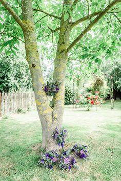Portrait Photographers, Wedding Venues, Romantic, Creative, Nature, Plants, Photography, Beautiful, Wedding Reception Venues