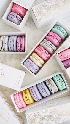 Macaroons 🍪🍭 uploaded by 𝒏𝒆𝒎𝒆𝒔𝒊𝒔 on We Heart It Macaron Wallpaper, Food Wallpaper, Peanut Butter Pretzel, Shotting Photo, Macaron Cookies, French Macaroons, Aesthetic Food, Pina Colada, Pastries
