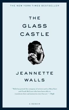 The Glass Castle books worth reading