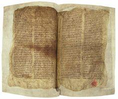 Αυτοέκδοση για συγγραφείς από Εκδόσεις Συμπαντικές Διαδρομές: Κατηγορίες βιβλίων που εκδίδουν οι εκδόσεις ΣΥΜΠΑΝ... Illuminated Manuscript, Erotica, Art History, Sheep, Fairy Tales, Greece, Sci Fi, Reusable Tote Bags, Stretching