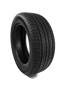 Atturo AZ600 AllSeason Radial Tire  23565R17 XL 108H -- Visit the image link more details. (This is an affiliate link) #CarWheels