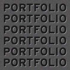 APG is seeking photographic series for gallery exhibition Portfolio 2017 .Juried by Andy Adams, all selected artists will be eligible for the  APG/High Museum of Art Purchase Award of $2500.