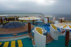 #AIDAmar #Pool #Pooldeck #Poollandschaft #Kreuzfahrtschiff #cruise #Kreuzfahrt #Kreuzfahrtberater #Urlaub #Reise #Schiffsreise #travel #vacation #AIDA #AIDACruises