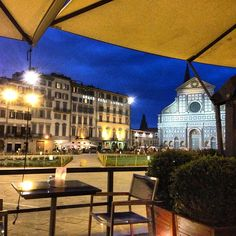 JK Place in Firenze, Toscana - Knowledgeable and attentive concierge who goes out of their way to provide guests a truly authentic travel experience of Florence.
